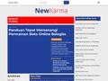 Vallée de la Drôme, Sainte-Croix | Balades guidées à vélo électrique