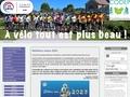 Comité Départemental de Cyclotourisme de l'Eure