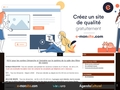 VELO CLUB DE GASNY