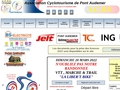 Association Cyclo Pont Audemer