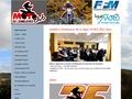 Moto Club de Emblavez