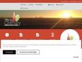 Site officiel de la Ville de Chimay