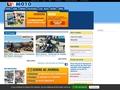LVA-moto.fr : le site de la moto ancienne et de collection