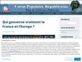 Région - 83 - Auvergne