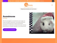 services funéraires animaliers