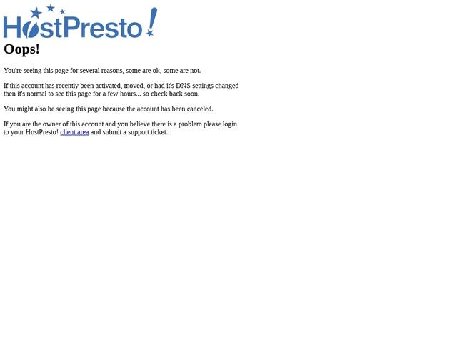 Sondes Lodge - Deal - Kent - England.
