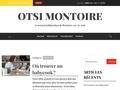 Bienvenue à Montoire-sur-le-Loir, station verte, capitale du bas vendômois : Office de Tourisme
