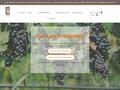 Les vignerons du vendômois sur www.caveduvendomois.com