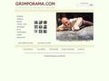 GRIMPORAMA