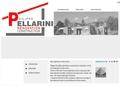 EURL Philippe PELLARINI - 40