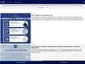 Crif - Conseil Représentatif des Institutions Juives de France