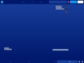 MarineTraffic: Global Ship Tracking Intelligence | AIS Marine Traffic