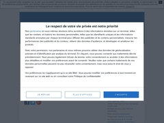 THE DODIBLOG