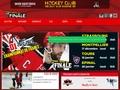 Hockey Club Neuilly Sur Marne