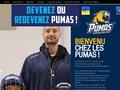 US Fontenaysienne Hockey sur Glace