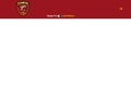 Meudon Hockey Club