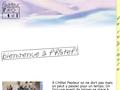 L'Hôtel à projets Pasteur : un lieu d'expérimentation ouvert à tous