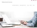 MONTGISCARD - Télésecrétariat Services : assistante indépendante
