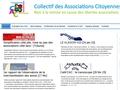 Collectif des Associations Citoyennes