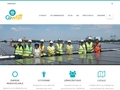 Cowatt - Énergie Solaire Citoyenne en Pays de Loire