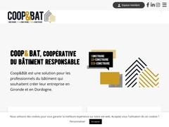 www.coopetbat.fr