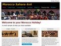moroccosahara4x4