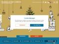 Ardèche Tourisme site officiel