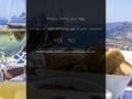 Santorini - Santo Wines Winery