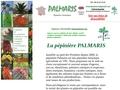 http://www.palmaris.org/
