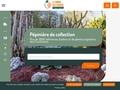 www.achat-vente-palmiers.com