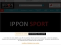 Ippon Sport :: Martial Arts Equipments