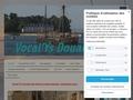Vocal'Ys - Douarnenez