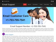 Verizon support number