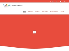 Best Website Development company in Dubai