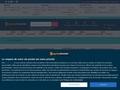 Guide bourse : conseils et informations boursiere