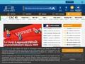 Bourse Direct : Portail Bourse en ligne et en temps réel