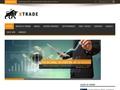 Logiciel de bourse et d'analyse technique - xTrade