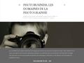 Photobusiness :: Le site de référence des professionnels et de la distribution de l'image. - Photobusiness.fr