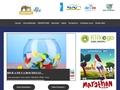 Marathon d'Albi