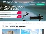 https://www.marcovasco.fr/min.html?url=https://www.marcovasco.fr&size=160x120