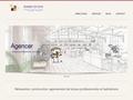 Rénovation, Construction, Agencement 24 Dordogne