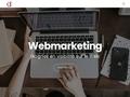 Création de sites web Lille, 59