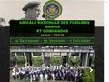Amicale des Fusiliers Marins Commandos