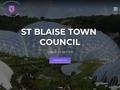 St Blaise Town Council