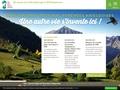 Parc Naturel Régionaldes Pyrénées Ariégeoises