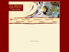 Guyot, Traiteur, Restaurant, Vauvert
