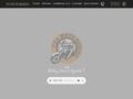 Voyages à Moto aux USA