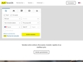 AutoScout24: voiture d'occasion - annonces auto gratuites.