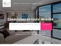 constructeur de maisons individuelle Corse