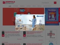 Non Sterile Hysteroscope   Sterile Single Use Endoscopic Trocar